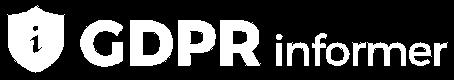 GDPR Informer