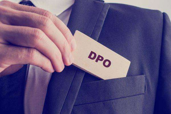 DPO in your company