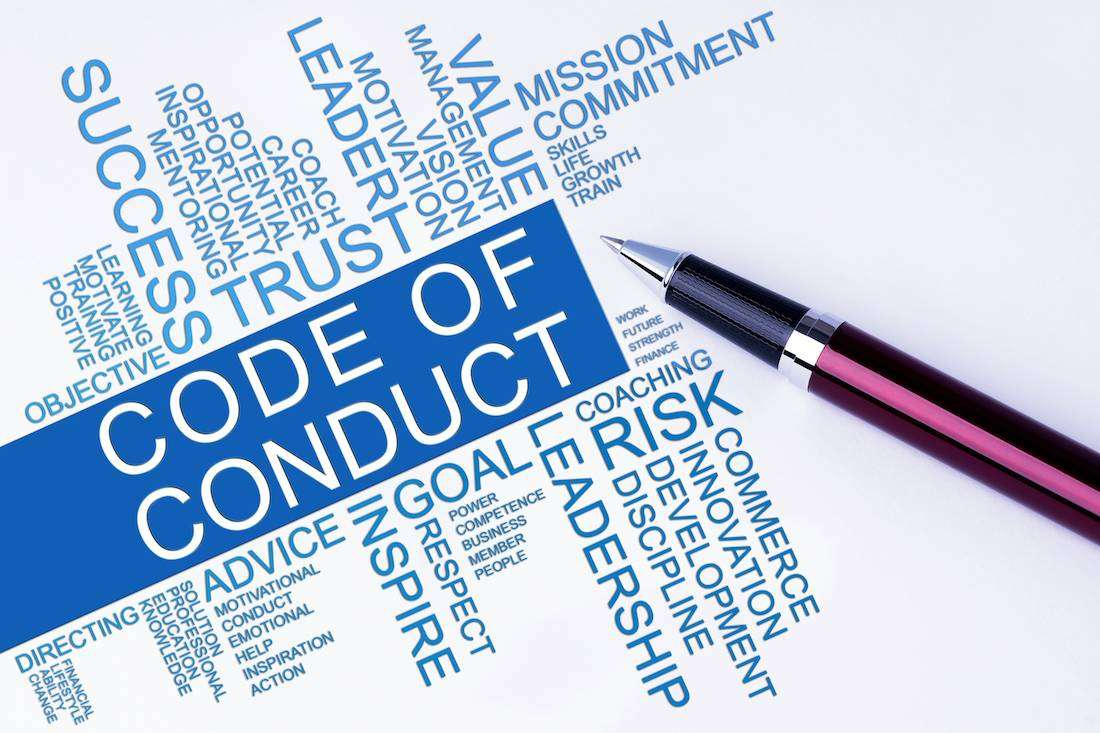 The International Safety Management Code (ISM Code )