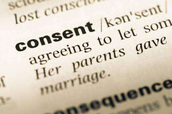 Consent Practices You Should Avoid