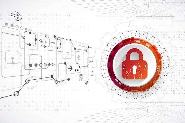 6 Essential Data Protection Methods