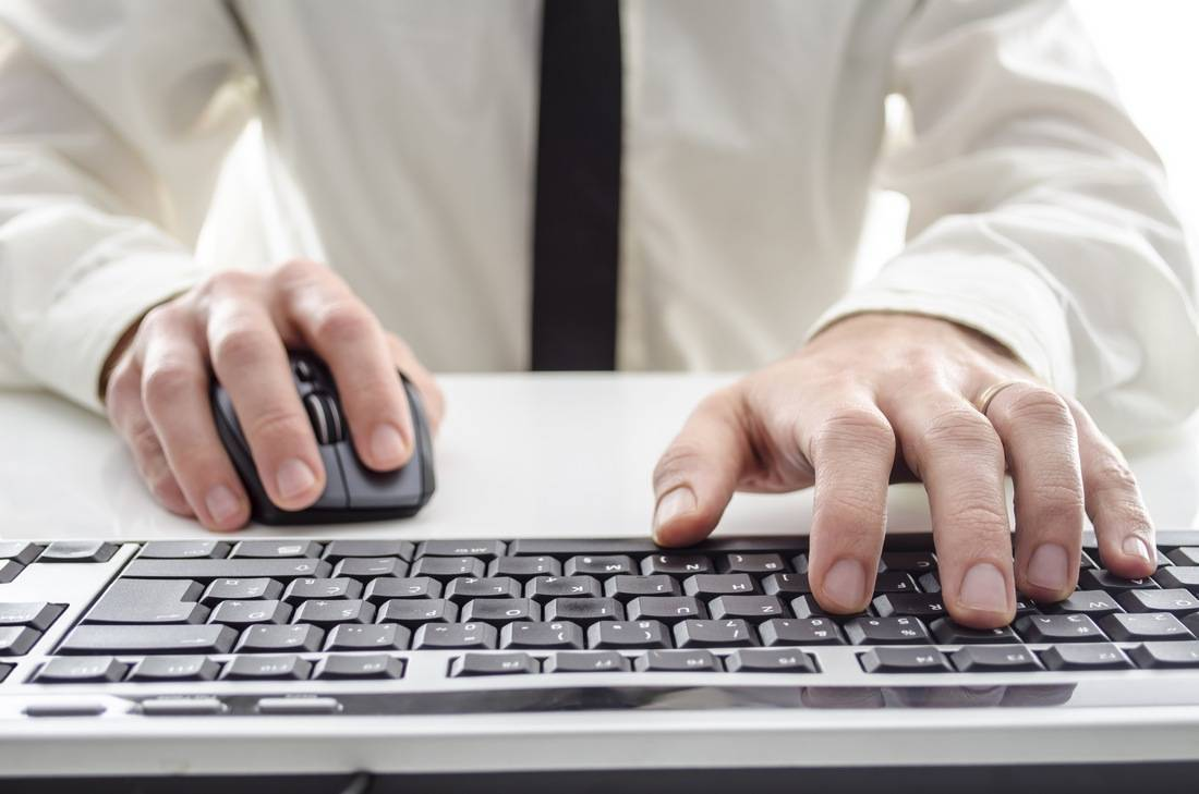 Employees: The Culprit for Data Breaches - GDPR Informer